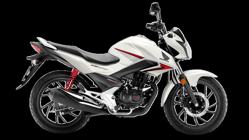 especifica u00e7 u00f5es  u2013 cb125f  u2013 125 cc  u2013 gama  u2013 motos  u2013 honda