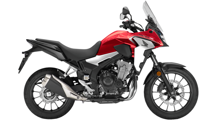 especifica es cb500x adventure gama motos honda. Black Bedroom Furniture Sets. Home Design Ideas