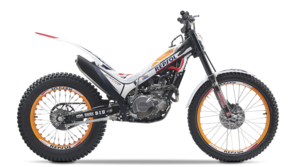 Montesa Cota Race Replica
