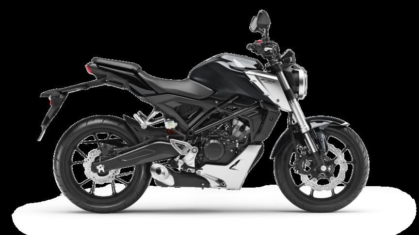 honda cb125r especifica es neo sports cafe motos naked cafe racer. Black Bedroom Furniture Sets. Home Design Ideas