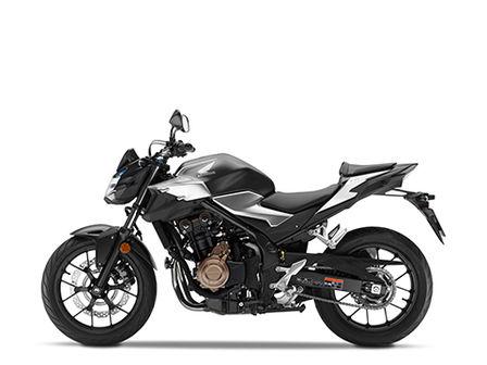 descri o geral cb500f street gama motos honda. Black Bedroom Furniture Sets. Home Design Ideas